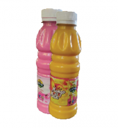 Mango Flavored Milk – 250ml