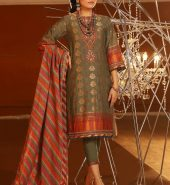 Al Karam Eid Festive Collection 2020 – 02A