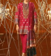 Al Karam Eid Festive Collection 2020 – 04A