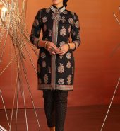 Al Karam Eid Festive Collection 2020 – 15G