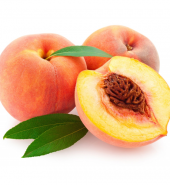 Peach  (500 Grams)