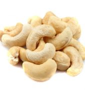 Cashew Nuts – 200 Grams