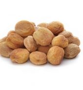 Dried Apricot – 200 Grams