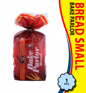 Bake Parlor Bread Small