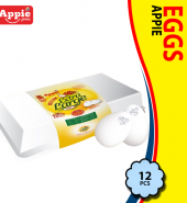 Eggs Appie (12 Pieces)