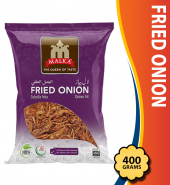 Fried Onion 400g
